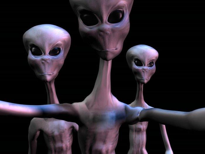 aliens-001