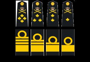 navy-generals