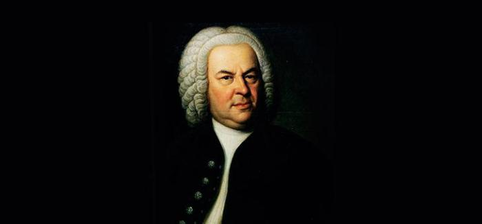 th-christie_messe-en-si-mineur-bach-site